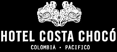 LOGO HTL COSTA CHOCO-2-02